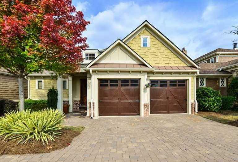 Real estate 30189 archives senior outlooksenior outlook for Homes for sale in woodstock