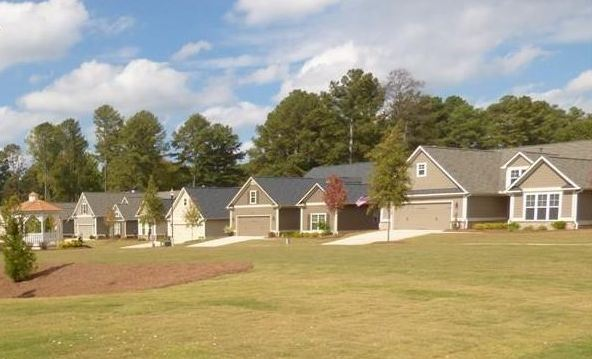 Ranch Homes Forsyth County Ga - Homemade Ftempo